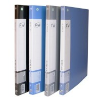 Carpeta Fw  A4  C/20 Folios Mt20/ Db2120a