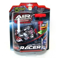 Air Chargers Auto C/sonido Real Del Motor 19000 E/blister