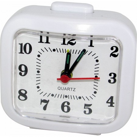 Reloj Despertador Cuadrad/ X -tron  Marc/ Color Mp4030 Caja