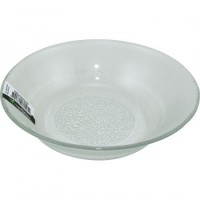 Bowl D/postre Acquamarine Flint 635ml