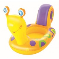 Bote Inflable  Caracol  Bestway  34102  (b/12) E/caja