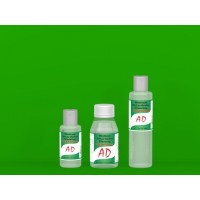 Acc. Ad Gel Retardador Acrilico 50 Ml/058744-050