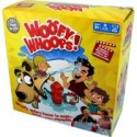 Woofy Whoops Hace Pis Gira,acaricia P/app 00581wof0 E/caja