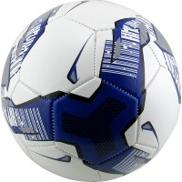 Pelota  D/futbol Nª5  280g Economic/color/detall  Mp4394