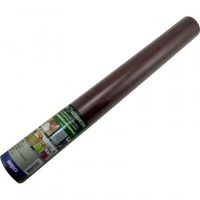Rollo Muresco Pvc  Autoadhes.  0.45 X 10 Mts  Madera Roble  0qp079604