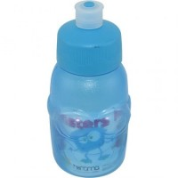Botella Monsters Koxs Tapa Sport 0025