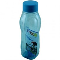 Botella Summer 500 Cc.t/touch/0124