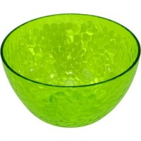 Bowl Acrilico 8.5cm Color 1003-wh1067