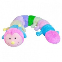 Peluche Cienpies Mike Multicolor 200cm Funny Land W0733