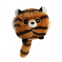 Peluche Jungle Yohoo Aurora Funny Land X1 Wf784