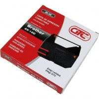 Cinta Impresora Brother Ax-10c Correctable Gtc