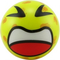 Pelotas Antistress Emojis  Mp5824