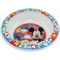Bowl Chico Mickey 01002031101