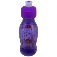 Botella Koxs Pop Kids 400 Cc T/sport 0033