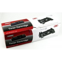 Toner Alternativo  Laser  P/hp 1566/1606 /gtc/ Ce278a