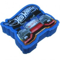 Goma  De Borrar  Hot Wheels  Con Formas  Hw415
