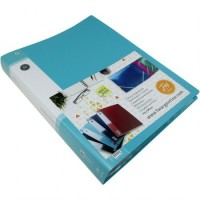 Carpeta A4 60 Folios Fw Mt60/378 (db2160a)