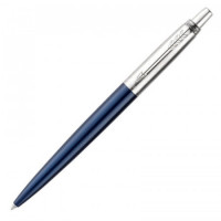 Bolígrafo Parker Jotter Royal Azul Ct Bp Gm 1964309