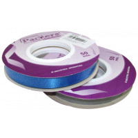 Cinta Deco Packers 12mm X 50mt Liso Colores Surtidos