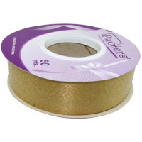 Cinta Deco Packers 25mm X 50mt Liso Colores Surtidos