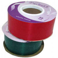 Cinta Deco Packers 40mm X 50mt Liso Colores Surtidos