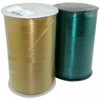 Cinta Deco Packers 10 Mm X 250mt Liso Colores Surtidos