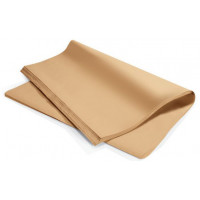 Papel Kraft 80 Grs 85 X120 Cm  Marron 26301