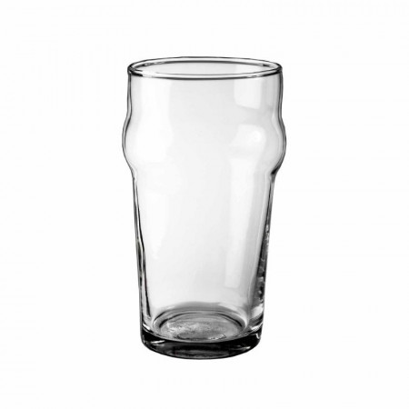 Vaso Bruselas De Vidrio Flint560 Ml 68821/18264