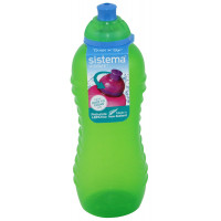 Botella Sistema Squeeze Twistn  460ml Color 2108834