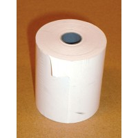 Rollos X 10uni 57mm X 20 Mts Papel. Ms5720 Medoro