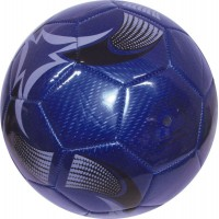Pelota D/futbol   Nª5  320 G T/f50 Metalizado Color/  Mp4396