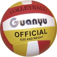 Pelota Voley  260g  Oficial  Color  Guanyu Mp4400