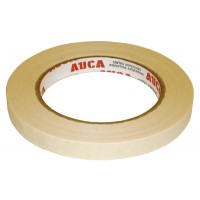 Cinta Auca Papel 18mm X 20mts
