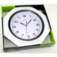 Reloj De Pared Parsons Art.363