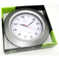 Reloj De Pared Parsons Art.364