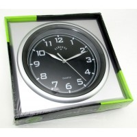 Reloj De Pared Parsons Art.361