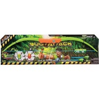 Arco Bug Attack Bow & Arrow E/blister 4810