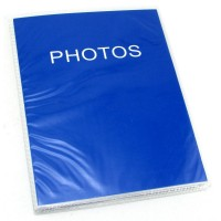 Album Foto Simple X36 13cmx18cm  11131/31 Granel